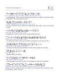 Profecía de neferti - Page 3