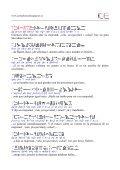 Profecía de neferti - Page 4