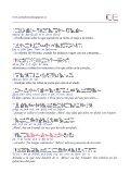Profecía de neferti - Page 6