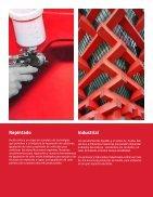 Segmentos Axalta 2016 - Page 4