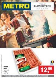 cataloagele-metro-oferte-alimentare-47