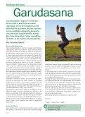 Revista Yoga + Edición 72 - Page 6