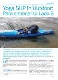 Revista Yoga + Edición 72 - Page 7