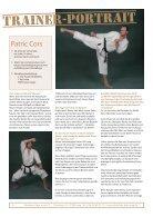 Vereinszeitung Shotokan Dojo Jena e.V. 02/2017 - Page 4