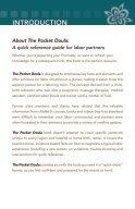 Pocket-Doula-8-18-17-V12 - Page 4
