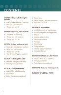 Pocket-Doula-8-18-17-V12 - Page 6