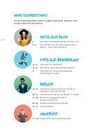 Ausbildungsnavi-2018-SOEM:WEL-komplett - Page 4