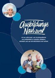 Ausbildungsnavi-2018-SOEM:WEL-Anzeigenteil