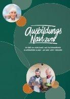 Ausbildungsnavi-2018-NT-NWTH-komplett - Page 3