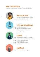 Ausbildungsnavi-2018-NT-NWTH-komplett - Page 4