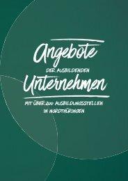 Ausbildungsnavi-2018-NT-NWTH-Anzeigenteil