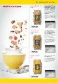 Eigenmarken_Katalog_08_2017 - Seite 7