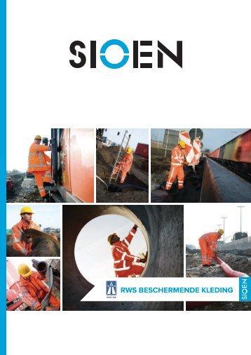 sioen_ppe_rws_nl_lr