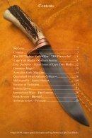Australian Blade Ed 2 Sep 2017 - Page 3