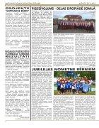 Mazsalacas novada ziņas_augusts_2017 - Page 2