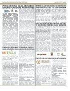 Mazsalacas novada ziņas_augusts_2017 - Page 3