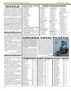 Mazsalacas novada ziņas_augusts_2017 - Page 4