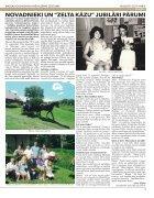 Mazsalacas novada ziņas_augusts_2017 - Page 5