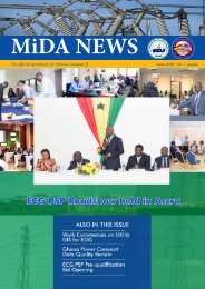 MiDA_News_Volumn1_Issue2