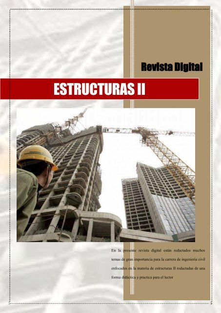 Cedeño Arteaga Jose Revista Digital Terminada De