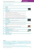 Medisch Journaal - 2017 - 2 - Page 2