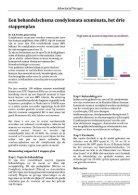 Medisch Journaal - 2017 - 2 - Page 3