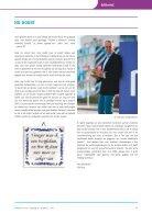 Medisch Journaal - 2017 - 2 - Page 4