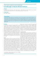 Medisch Journaal - 2017 - 2 - Page 6