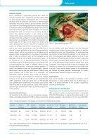 Medisch Journaal - 2017 - 2 - Page 7