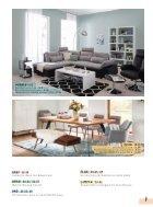 Katalog Herbst Winter 2017 - AT - Page 7