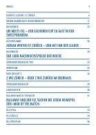 FC LUZERN MATCHZYTIG N°3 1718 (RSL 6) - Seite 4