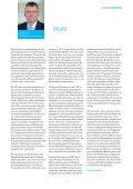 Haus & Grund Hessen - Page 3