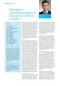 Haus & Grund Hessen - Page 4