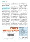 Haus & Grund Hessen - Page 6