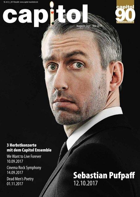 Capitol Magazin 4/2017