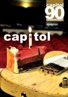 Capitol Magazin 4/2017 - Seite 4