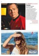 Capitol Magazin 4/2017 - Seite 6