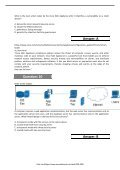 300-320 Exam Practice Software - Page 5
