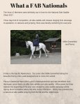 National Side Saddle Show 2017 - Page 2