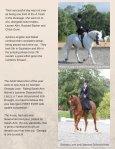 National Side Saddle Show 2017 - Page 3