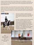National Side Saddle Show 2017 - Page 4