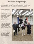 National Side Saddle Show 2017 - Page 6
