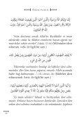 Kâfirleri Dost Edinmek - Page 6