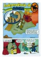 turmadamnica-independnciadobrasil-150828223450-lva1-app6892 - Page 2
