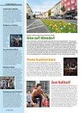 HEINZ Magazin Bochum 09-2017 - Page 4