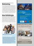 HEINZ Magazin Bochum 09-2017 - Page 5