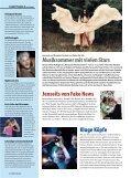 HEINZ Magazin Bochum 09-2017 - Page 6
