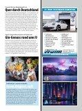 HEINZ Magazin Bochum 09-2017 - Page 7