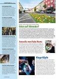 HEINZ Magazin Dortmund 09-2017 - Page 4