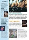 HEINZ Magazin Dortmund 09-2017 - Page 6